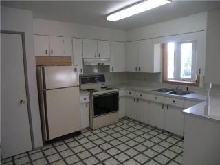 Photo 4: 5 River Avenue in STJEAN: Manitoba Other Residential for sale : MLS®# 1011952