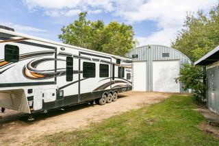 Photo 44: 24124 TWP RD 554: Rural Sturgeon County House for sale : MLS®# E4260651
