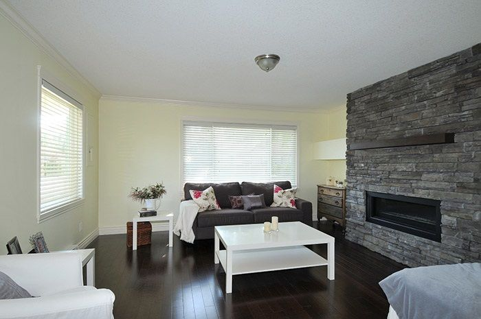 Photo 10: Photos: 12677 228 Street in Maple Ridge: East Central House for sale : MLS®# R2075053