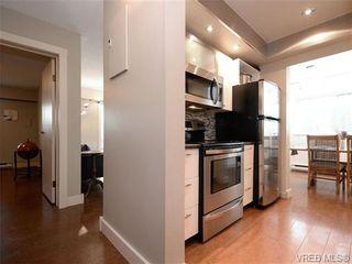 Photo 10: 108 1012 Collinson St in VICTORIA: Vi Fairfield West Condo for sale (Victoria)  : MLS®# 725070