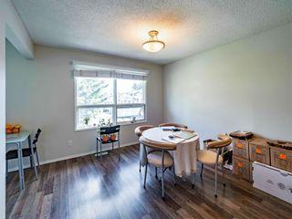 Photo 11: 83 5400 Dalhousie Drive NW in Calgary: Dalhousie Row/Townhouse for sale : MLS®# A1109765