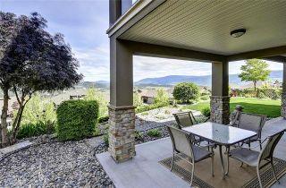 Photo 22: 541 Harrogate Lane in Kelowna: Dilworth Mountain House for sale : MLS®# 10209893