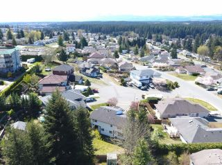 Photo 40: 335 Windemere Pl in CAMPBELL RIVER: CR Campbell River Central House for sale (Campbell River)  : MLS®# 837796