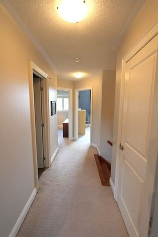 Photo 32: 15 Goodwood Street in Uxbridge: Rural Uxbridge House (Bungaloft) for sale : MLS®# N4852450