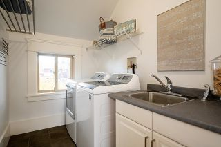"""Photo 27: 936 E 28TH Avenue in Vancouver: Fraser VE House for sale in """"FRASER"""" (Vancouver East)  : MLS®# R2624690"""