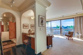 Photo 24: POINT LOMA Condo for sale : 2 bedrooms : 1150 Anchorage Ln #303 in San Diego