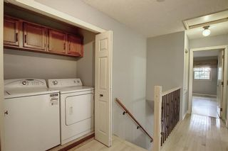 Photo 33: 262 SANDSTONE Place NW in Calgary: Sandstone Valley Detached for sale : MLS®# C4294032
