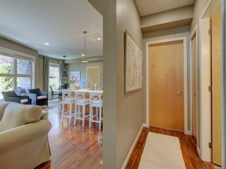 Photo 22: 106 10421 Resthaven Dr in : Si Sidney North-East Condo for sale (Sidney)  : MLS®# 873530