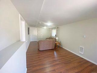 Photo 35: 1116 Thunderbird Dr in : Na Central Nanaimo House for sale (Nanaimo)  : MLS®# 882176