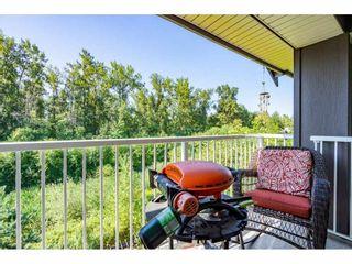 "Photo 20: 310 19340 65 Avenue in Surrey: Clayton Condo for sale in ""ESPRIT at Southlands"" (Cloverdale)  : MLS®# R2292653"