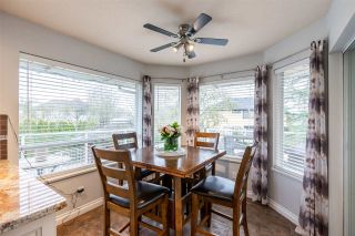 """Photo 14: 8481 214A Street in Langley: Walnut Grove House for sale in """"FOREST HILLS"""" : MLS®# R2546664"""