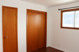 Photo 24: Unit A & B 5226 47 Street: Barrhead Duplex Front and Back for sale : MLS®# E4231394