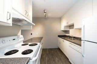 Photo 6: 215 10404 24 Avenue in Edmonton: Zone 16 Carriage for sale : MLS®# E4231349