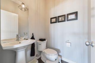 Photo 9: 1408 GRAYDON HILL Way in Edmonton: Zone 55 House for sale : MLS®# E4249410