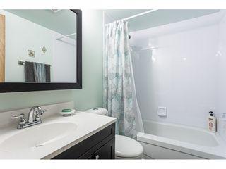 "Photo 15: 304 17661 58A Avenue in Surrey: Cloverdale BC Condo for sale in ""WYNDHAM ESTATES"" (Cloverdale)  : MLS®# R2506533"
