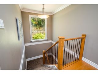 Photo 28: 23387 50 Avenue in Langley: Salmon River House for sale : MLS®# R2562175