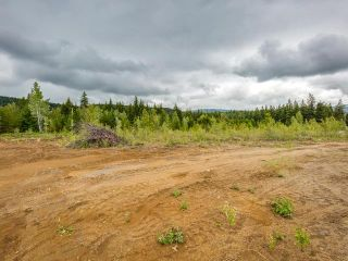 Photo 19: 434 WILDWOOD ROAD: Clearwater Land Only for sale (North East)  : MLS®# 160467
