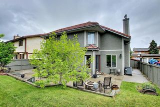 Photo 45: 12 Edgepark Rise NW in Calgary: Edgemont Detached for sale : MLS®# A1117749