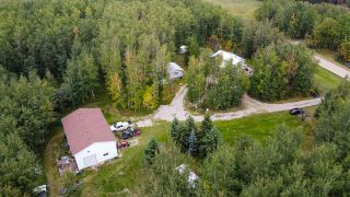 Photo 41: 108 50529 RGE RD 21: Rural Parkland County House for sale : MLS®# E4229380