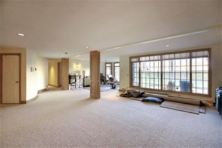 Photo 38: 140 WOODACRES Drive SW in Calgary: Woodbine Detached for sale : MLS®# A1024831