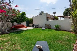 Photo 29: KENSINGTON House for sale : 3 bedrooms : 4890 Biona Dr in San Diego