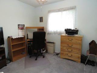 Photo 24: 851 WINDBREAK STREET in : Brocklehurst House for sale (Kamloops)  : MLS®# 130797