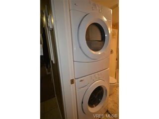 Photo 11: 110 842 Brock Ave in VICTORIA: La Langford Proper Row/Townhouse for sale (Langford)  : MLS®# 739527