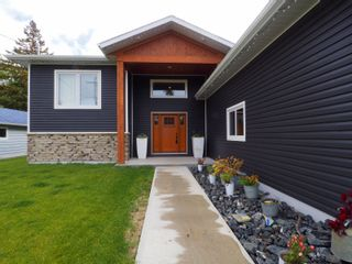 Photo 46: 56 Wilson Street in Portage la Prairie RM: House for sale : MLS®# 202107716