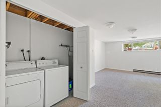 Photo 6: 3 290 Superior St in : Vi James Bay Row/Townhouse for sale (Victoria)  : MLS®# 882843