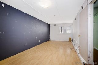 Photo 23: OCEAN BEACH House for sale : 6 bedrooms : 4542 Bermuda Avenue in san diego