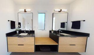 Photo 18: 7711 88 Avenue in Edmonton: Zone 18 House for sale : MLS®# E4262718