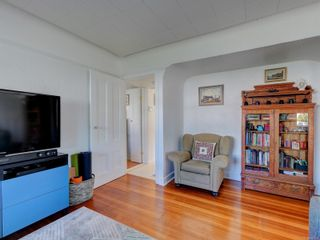 Photo 6: 1104 Glenora Pl in : SE Maplewood House for sale (Saanich East)  : MLS®# 882585
