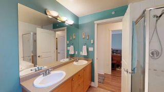 """Photo 12: 50 41050 TANTALUS Road in Squamish: Tantalus Townhouse for sale in """"Greenside Estates"""" : MLS®# R2236931"""