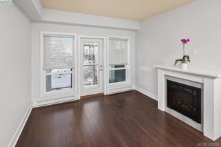 Photo 6: 208 866 Brock Ave in VICTORIA: La Langford Proper Condo for sale (Langford)  : MLS®# 779765