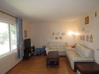 Photo 4: 9537 110A Avenue in Edmonton: Zone 13 House for sale : MLS®# E4259275