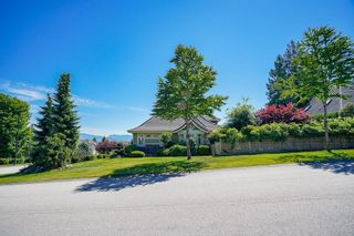 Photo 37: 16458 111TH Avenue in Surrey: Fraser Heights House for sale (North Surrey)  : MLS®# R2595421
