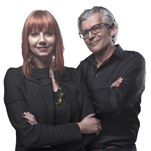 Calgary Realtor Real Estate Professionals