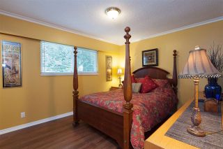 Photo 9: 1549 LYNN VALLEY Road in North Vancouver: Lynn Valley House for sale : MLS®# R2050148