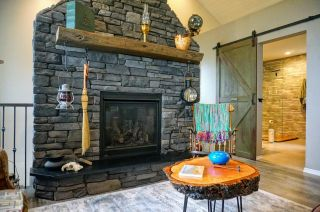 Photo 41: 4392 COY ROAD in Invermere: House for sale : MLS®# 2460410