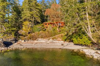 Photo 67: 1966 Gillespie Rd in : Sk 17 Mile House for sale (Sooke)  : MLS®# 878837
