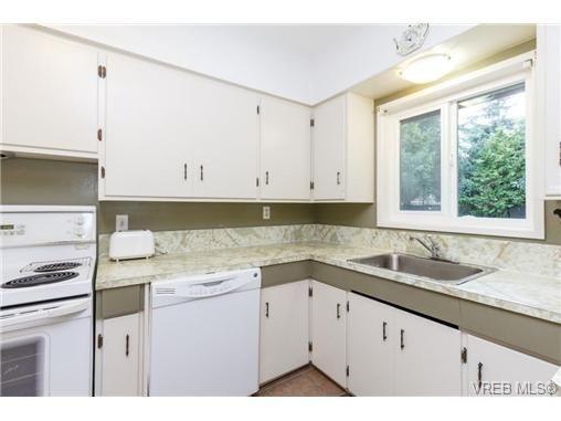 Photo 4: Photos: 1716 Fernwood Rd in VICTORIA: Vi Fernwood House for sale (Victoria)  : MLS®# 691465