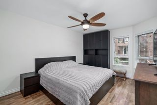 Photo 20: 214 555 W 14TH AVENUE in Vancouver: Fairview VW Condo for sale (Vancouver West)  : MLS®# R2502784