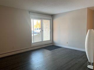 Photo 11: 14 11245 31 Avenue in Edmonton: Zone 16 Condo for sale : MLS®# E4249978