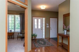 Photo 2: 71 WYNDSTONE Circle: East St Paul Condominium for sale (3P)  : MLS®# 1816093