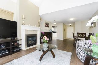 Photo 3: 307 5250 VICTORY Street in Burnaby: Metrotown Condo for sale (Burnaby South)  : MLS®# R2186667