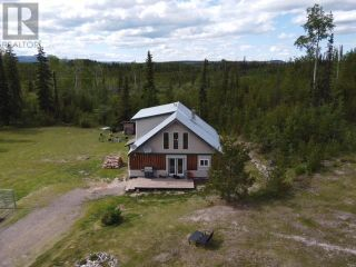 Photo 2: 5807 NAZKO ROAD in Quesnel: House for sale : MLS®# R2594101