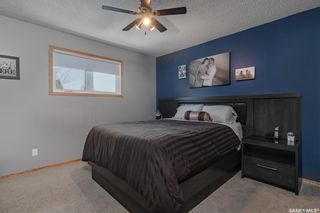 Photo 18: 167 Nesbitt Crescent in Saskatoon: Dundonald Residential for sale : MLS®# SK852593