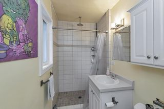 Photo 9: 1737 Kings Rd in Victoria: Vi Jubilee House for sale : MLS®# 841034