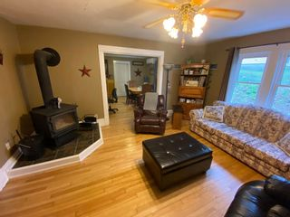Photo 13: 102 Prospect Avenue in Kentville: 404-Kings County Residential for sale (Annapolis Valley)  : MLS®# 202021741