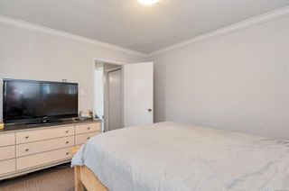 Photo 26: 866 Ash St in Campbell River: CR Campbell River Central House for sale : MLS®# 879836